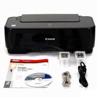 Canon IP 2770
